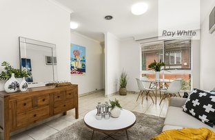 Picture of 15/512-514 Moreland Road, Brunswick West VIC 3055