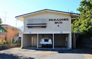 Picture of Unit 4/19 Weemala St, Surfers Paradise QLD 4217
