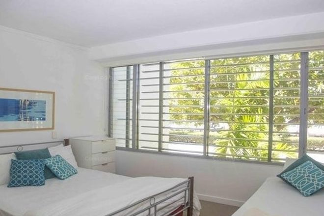 Picture of 214/123 Sooning Street, NELLY BAY QLD 4819