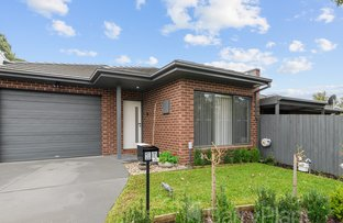 Picture of 10 Weemala Court, Bayswater VIC 3153