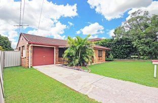 Picture of 27 WARNER STREET, Raceview QLD 4305