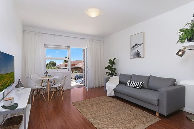 Picture of 1/53 Cronulla Street, CARLTON NSW 2218