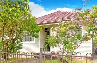 70 Wyuna Avenue, Freshwater NSW 2096