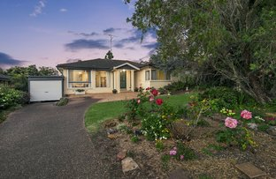 Picture of 17 Gilham  Street, Castle Hill NSW 2154