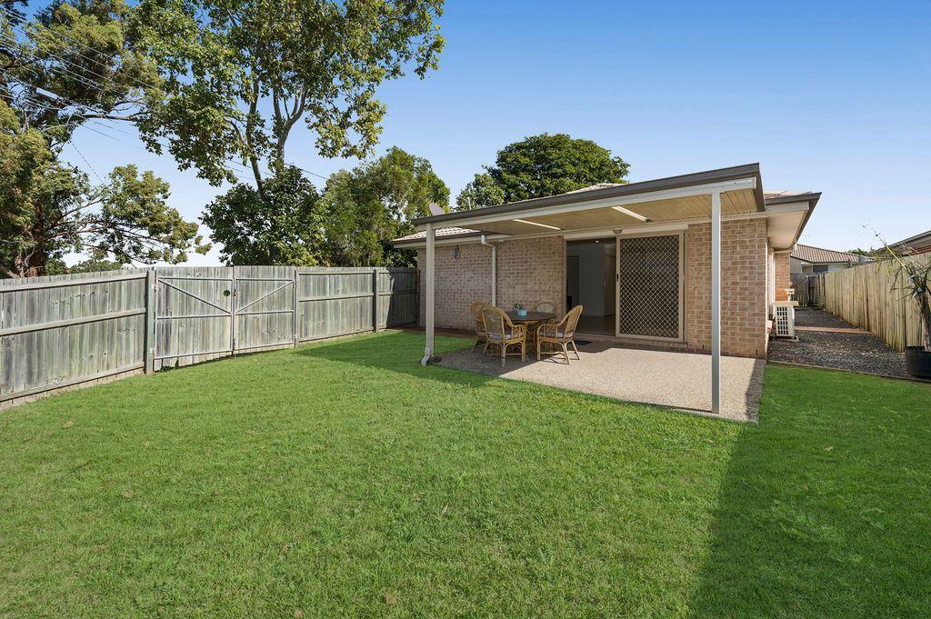 32a Pinelands Street, Loganlea QLD 4131, Image 1