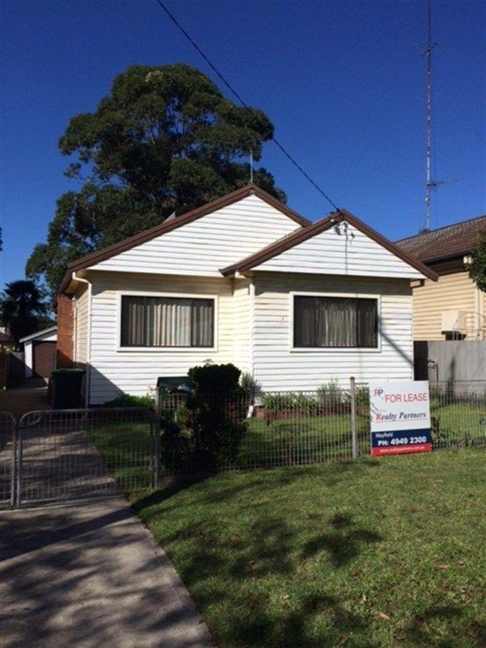 13 William Street, Mayfield NSW 2304, Image 0