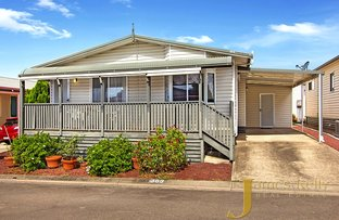 Picture of 389/30 Majestic Dr, Stanhope Gardens NSW 2768