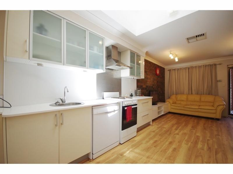 6/164 Vincent Street, North Perth WA 6006, Image 1