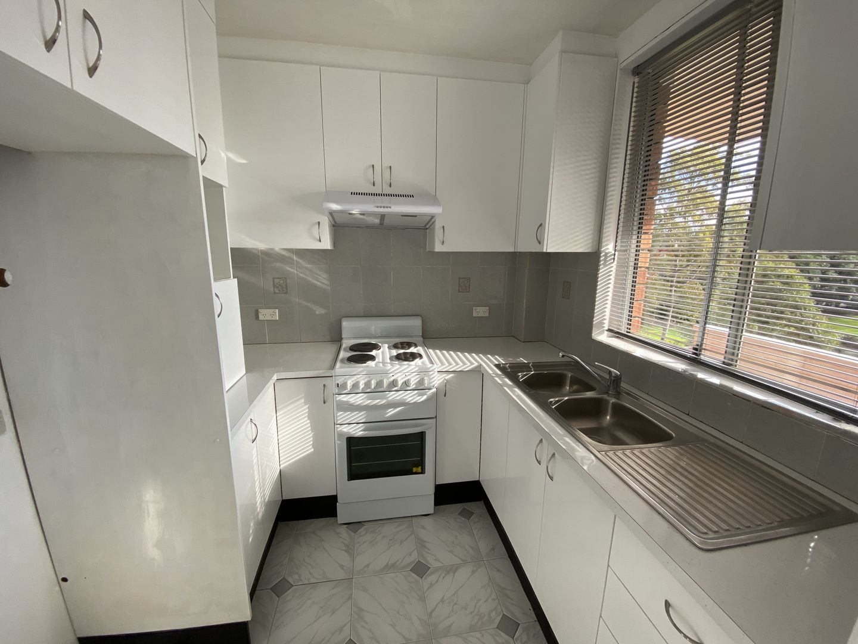9/7 Devitt Place, Hillsdale NSW 2036, Image 1