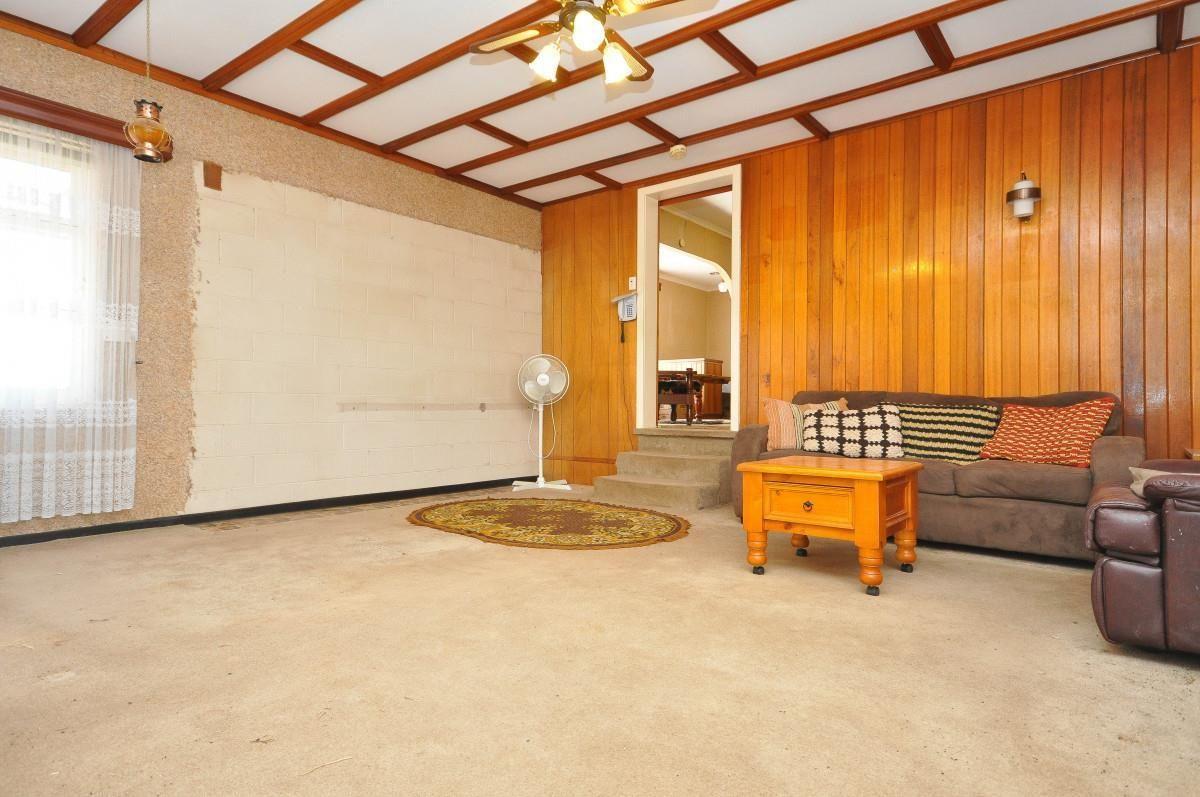 6 Martlew Street, Port Augusta SA 5700, Image 2