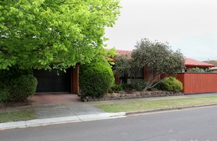 6 Pannam Drive, Hoppers Crossing VIC 3029