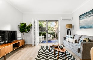 Picture of 6/165 Victoria  Road, Gladesville NSW 2111
