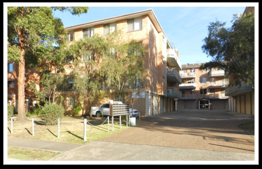 70/4-11 Equity Place, Canley Vale NSW 2166, Image 0