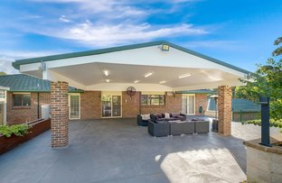 Picture of 40 Halcrows Road, Glenorie NSW 2157