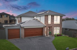 Picture of 4 Freesia Way, Hamlyn Terrace NSW 2259