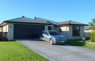 Picture of 19 James Ryan Avenue, Goondiwindi QLD 4390