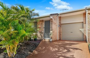 Picture of 115/18 Spano Street, Zillmere QLD 4034