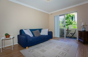 Picture of 14/72 first avenue, Mount Lawley WA 6050