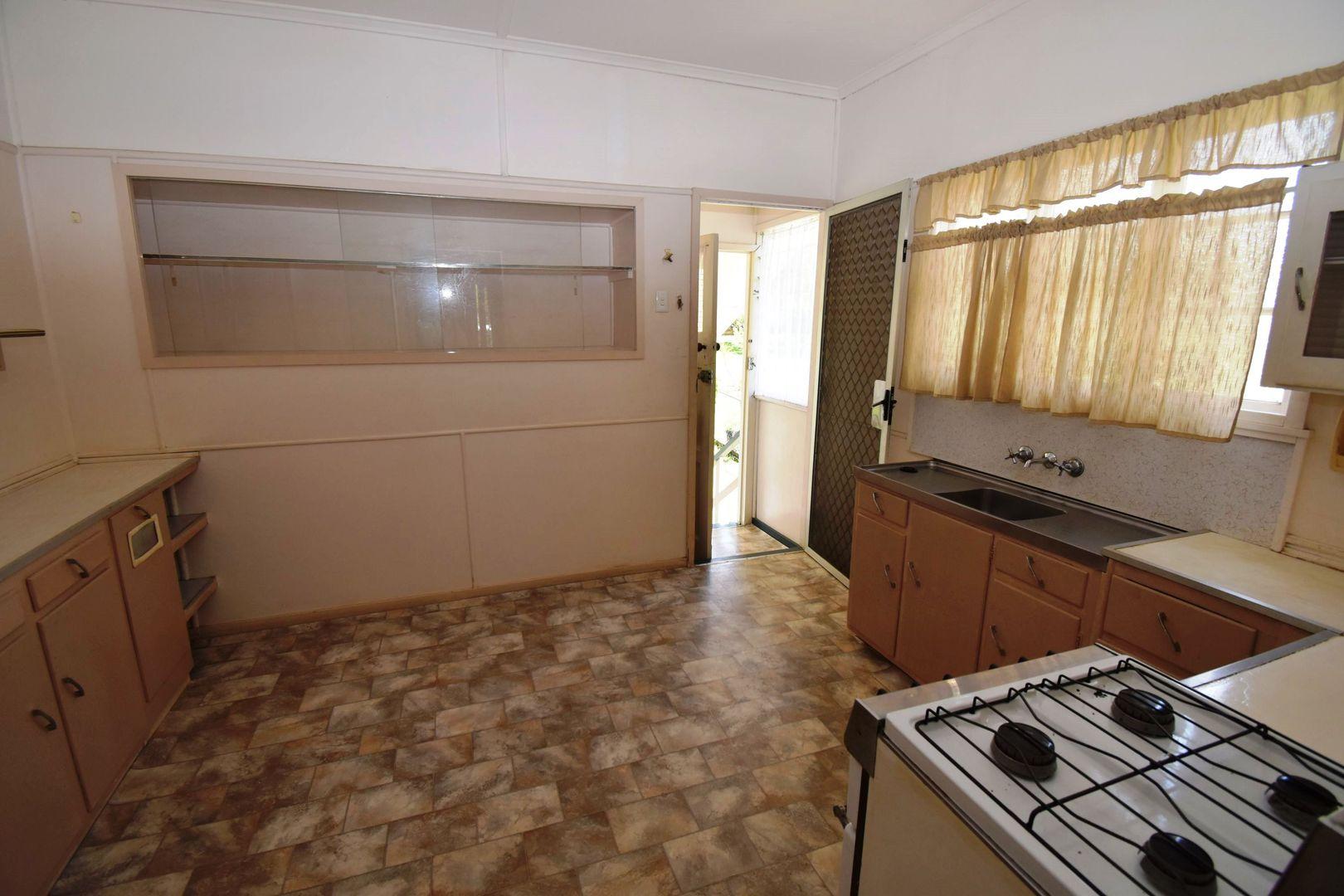 25 Leach Street, Everton Park QLD 4053, Image 1