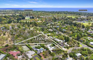 Picture of 14 Jamesbrad Court, Mount Eliza VIC 3930