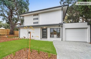 Picture of 571 Burwood Highway, Vermont South VIC 3133