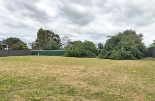 Picture of Allot 10 Ibis Court, Naracoorte SA 5271