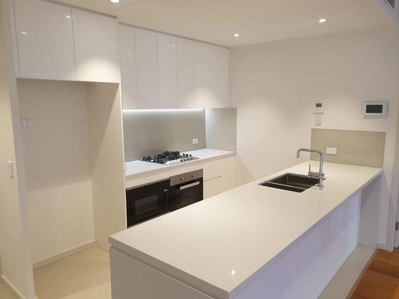 39-47 Belmoe Street, Burwood NSW 2134, Image 1