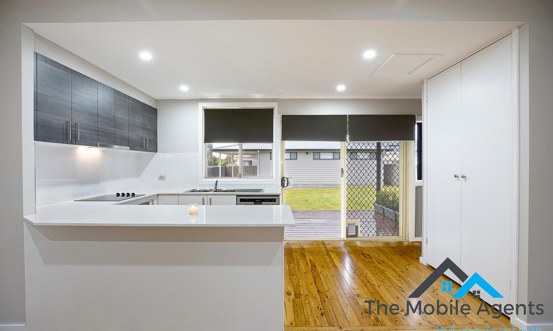 12 Leonard Street, Colyton NSW 2760, Image 2