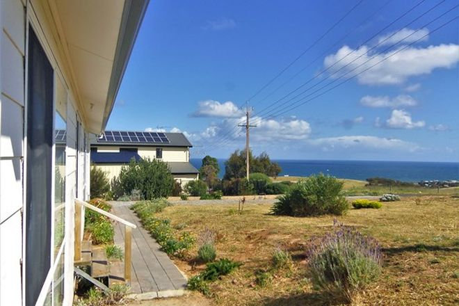 Picture of 10A Willson Drive, NORMANVILLE SA 5204