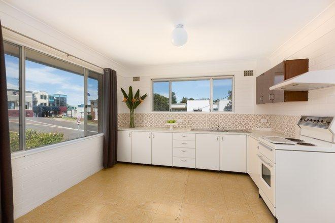 Picture of 3/114 Belinda Street, GERRINGONG NSW 2534