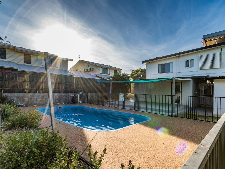 29 Pamela Street, Mount Isa QLD 4825, Image 1