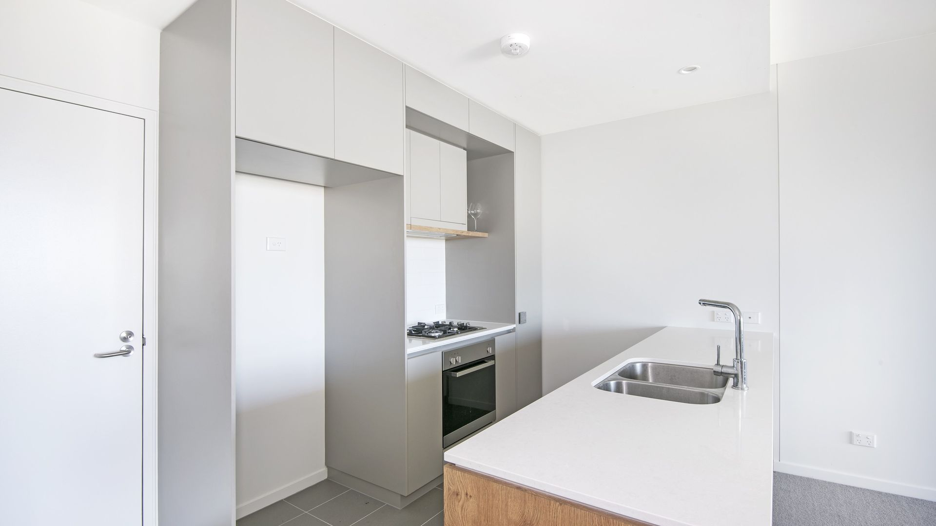 207/42 Jenner Street, Nundah QLD 4012, Image 1