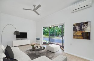 Picture of 95 PETERSEN ST (CRN BARRON VIEW), Freshwater QLD 4870