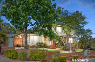 Picture of 18 Allendale Crescent, Wheelers Hill VIC 3150