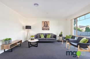 Picture of 11 Clendon Court , Carrum Downs VIC 3201
