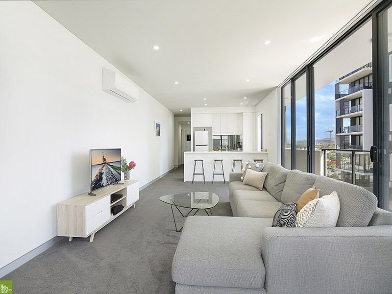 41 Crown Street, Wollongong NSW 2500, Image 1