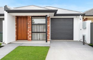 Picture of 28 Nicholls Terrace, Woodville West SA 5011