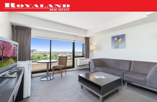 Picture of 572 St Kilda Road, Melbourne 3004 VIC 3004