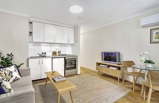 Picture of 17/220 Goulburn Street, Darlinghurst NSW 2010