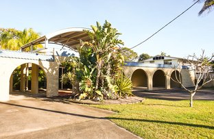 Picture of 3/20-22 Pacific Drive, Blacks Beach QLD 4740