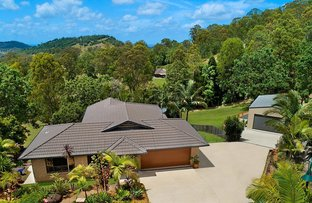 Picture of 13 Kurrajong Place, Caniaba NSW 2480