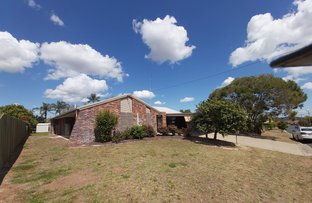 Picture of 36 Pioneer Way, Pittsworth QLD 4356