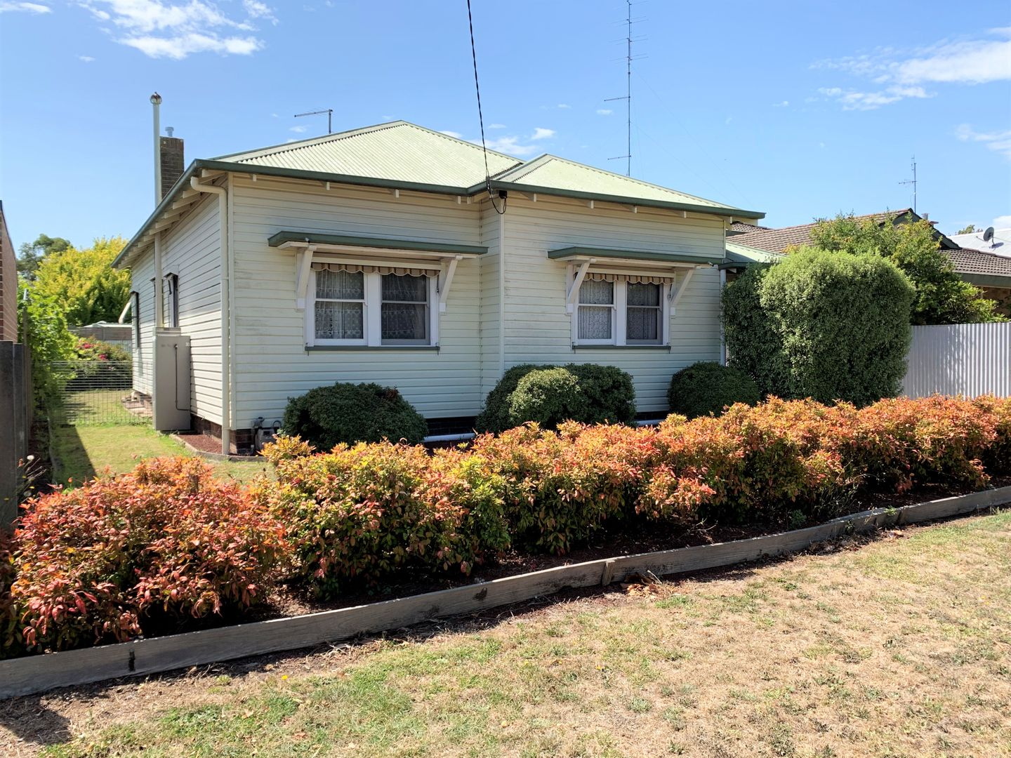 15 Moore Street, Colac VIC 3250, Image 0