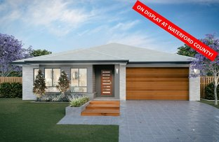Picture of Lot 1116 Tangerine Street, Gillieston Heights NSW 2321
