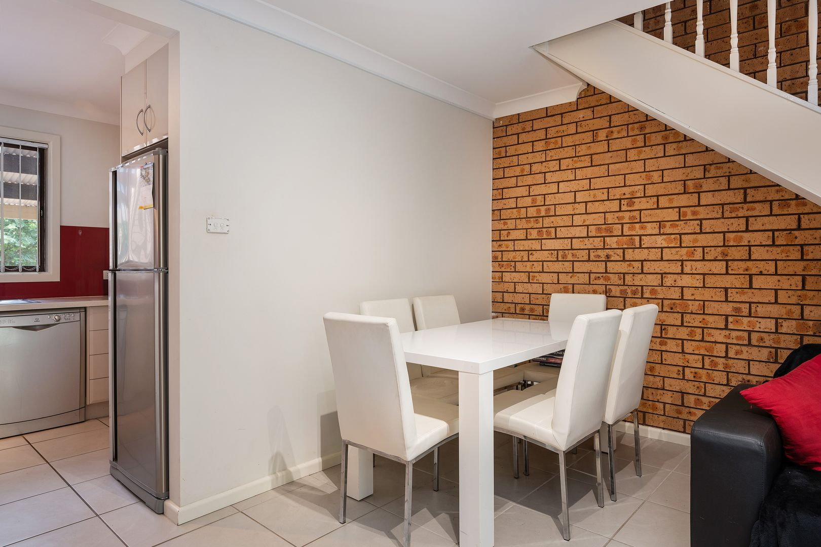 3/170 Church Street, Mudgee NSW 2850, Image 2