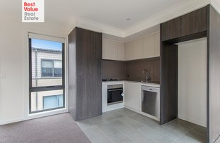 Picture of 9A HARVEST Street, Marsden Park NSW 2765
