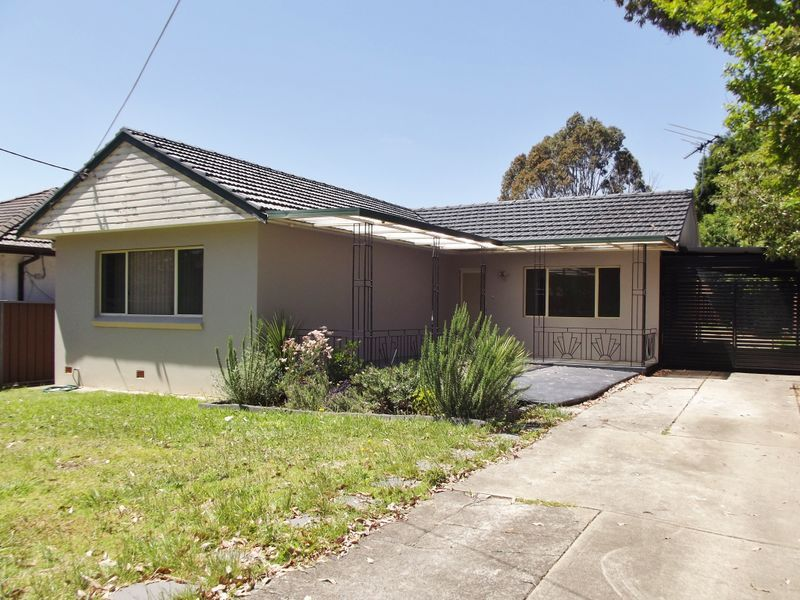 49 Robertson Rd, Bass Hill NSW 2197, Image 0
