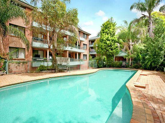 26/45-55 Virginia Street, Rosehill NSW 2142, Image 1