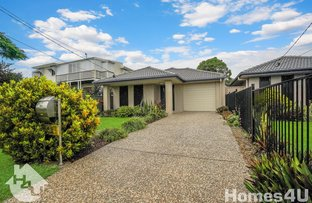 Picture of 63 Joseph Street, Margate QLD 4019