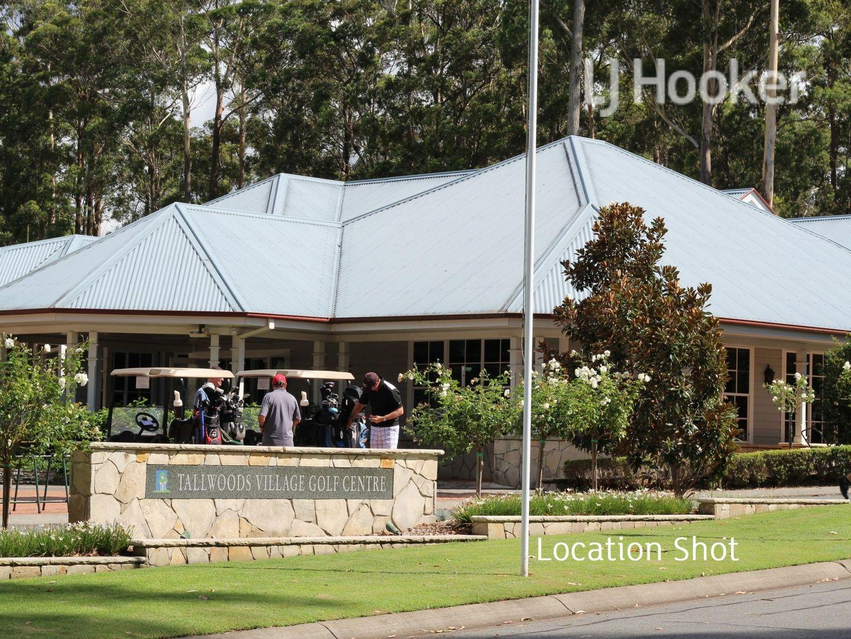 13 Hurdzans Reach, Tallwoods Village NSW 2430, Image 1